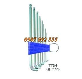 Bộ lục giác Eight TTS9