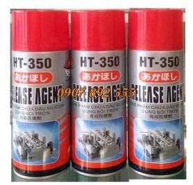 Dầu chống dính khuôn HT 350A