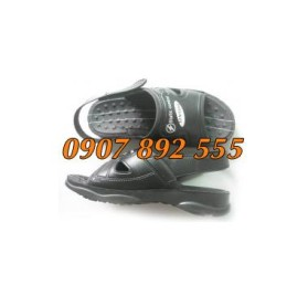 Dép sandal chống tĩnh điện