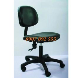 Ghế chống tĩnh điện mẫu 1
