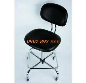 Ghế chống tĩnh điện mẫu 2