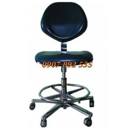 Ghế chống tĩnh điện mẫu 3