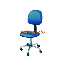 Ghế chống tĩnh điện mẫu 4