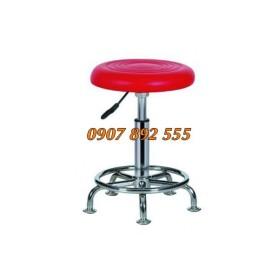 Ghế chống tĩnh điện mẫu 5