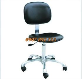Ghế chống tĩnh điện mẫu 6