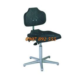 Ghế chống tĩnh điện mẫu 7