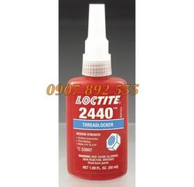 Keo Loctite 2440