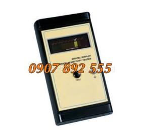 Máy đo điện trở Bakon 485E