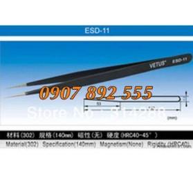 Nhíp chống tĩnh điện ESD 11