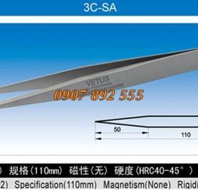 Nhíp gắp linh kiện SA 3C