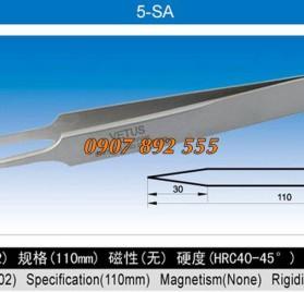 Nhíp gắp linh kiện SA 5