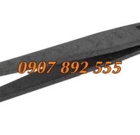 Nhíp nhựa chống tĩnh điện 93302