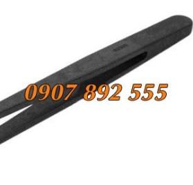 Nhíp nhựa chống tĩnh điện 93305