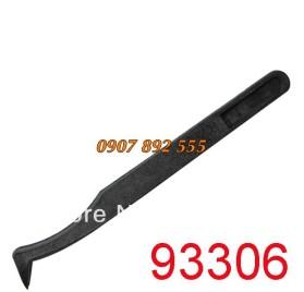 Nhíp nhựa chống tĩnh điện 93306