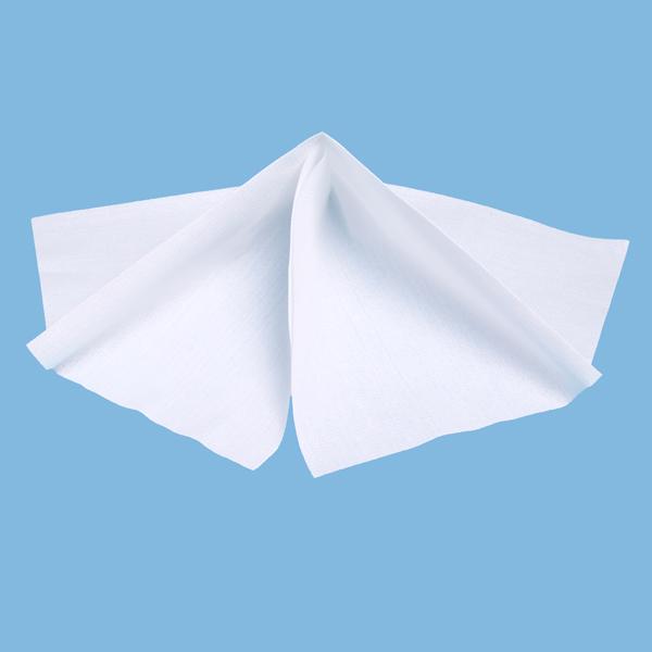 khăn lau phòng sạch